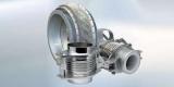 Компенсатори за термични разширения  и вибрации - Expansion joints